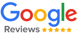 Rooter66 Google 5 Star Reviews